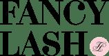 FancyLash-logo@3x