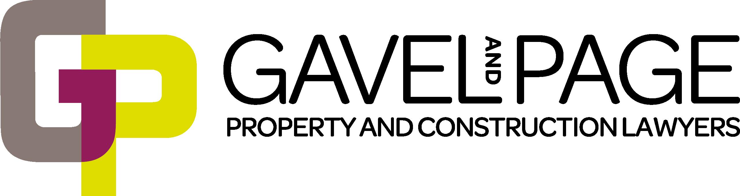 GavelPage_Logo_CMYK