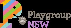 PGNSW-logo-new