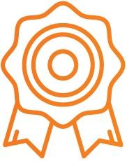 Audit-icon
