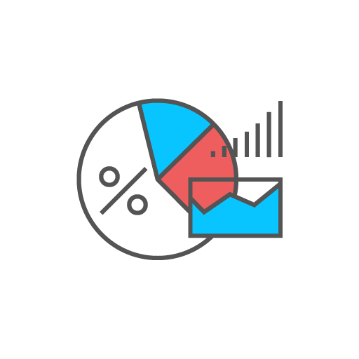 Analytics & Insights