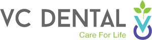 VCDental-logo
