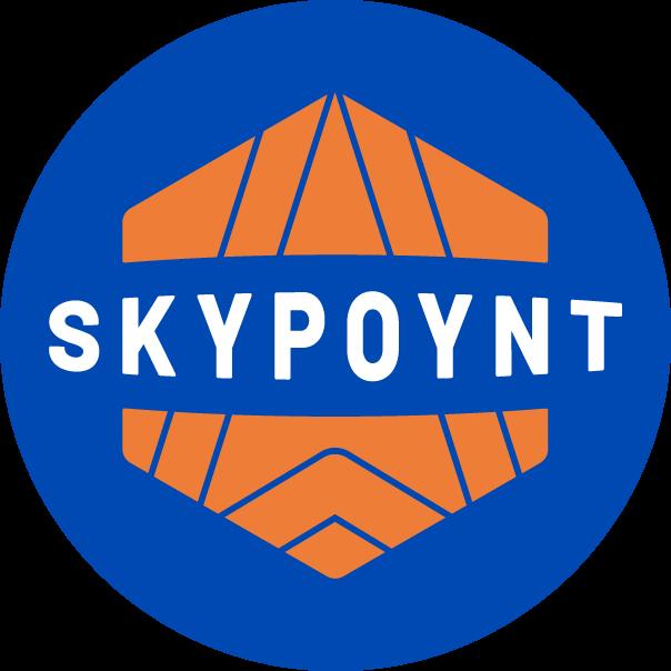 logo-button