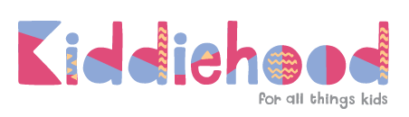 kiddiehood_logo