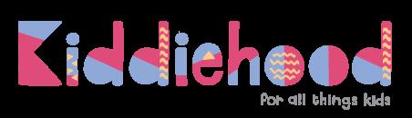 kiddiehood_logo