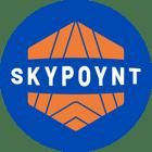 logo-button@4x
