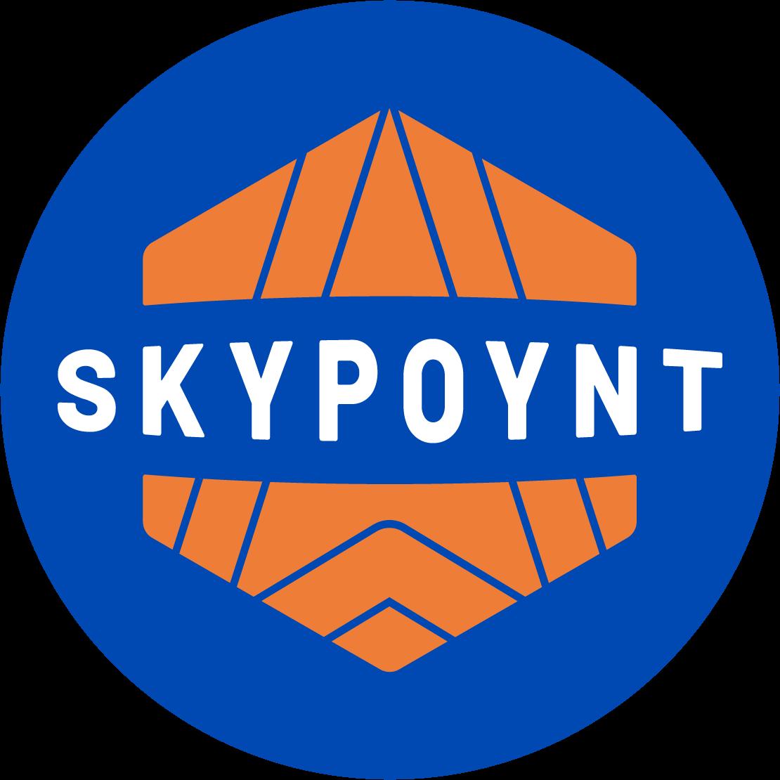 logo-button@8x-4