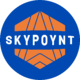 logo-button@8x